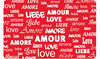 Picture of Amour