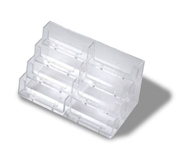 Picture of Plexiglass holder large