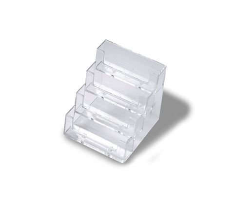 Picture of Plexiglass holder small